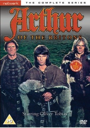 arthur-of-the-britons-the-complete-series