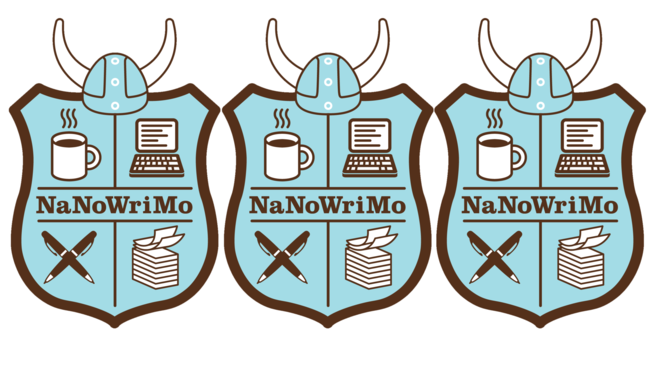 la-et-jc-spoilers-from-the-nanowrimo-guide-no-001