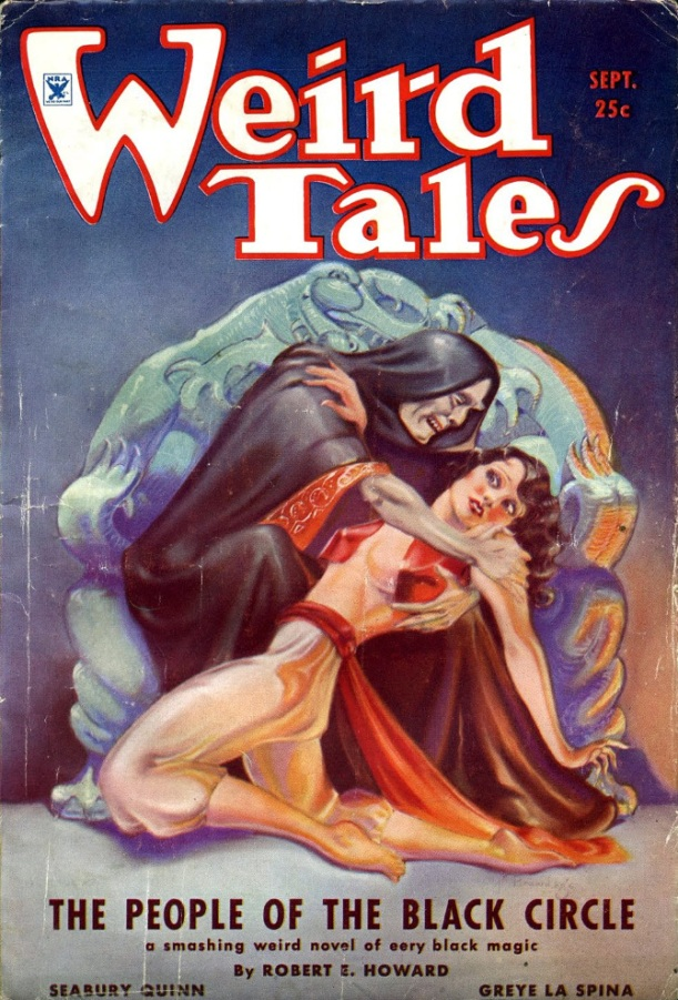 weird_tales_1934-09_-_the_people_of_the_black_circle