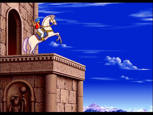 368905-prince-of-persia-2-the-shadow-the-flame-macintosh-screenshot