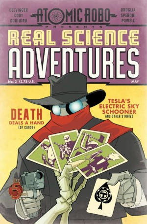 atomic-robo_real-science-adventures_3-674x1024