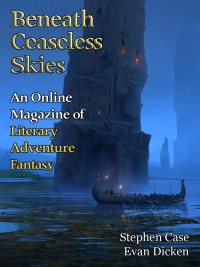 beneath-ceaseless-skies-issue-212-cover-200x267