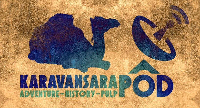 karavansara-pod-banner-2016