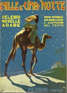 novelle-arabe