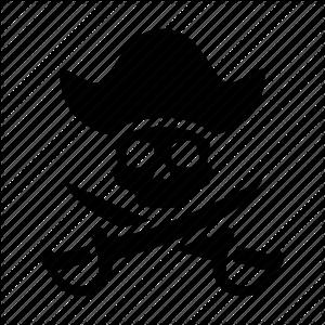 piracy-512