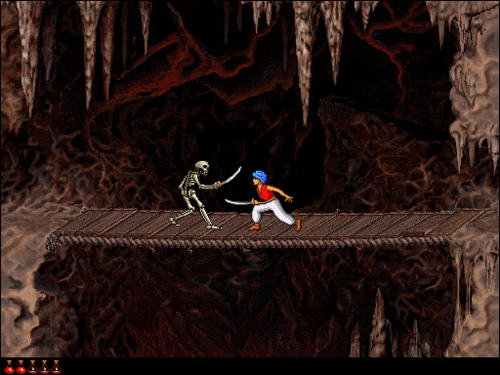prince-of-persia-2-the-shadow-the-flame-prince-of-persia-34329189-500-375