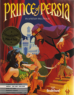 prince_of_persia_1989_cover