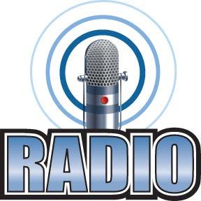 radio-graphic