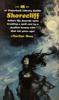 shorecliff-george-ziel-cover-art