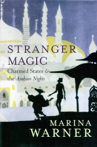 strangermagicsbookscan