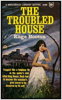 the-troubled-house