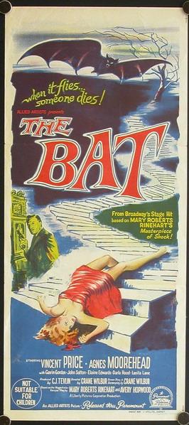 1959_bat_db