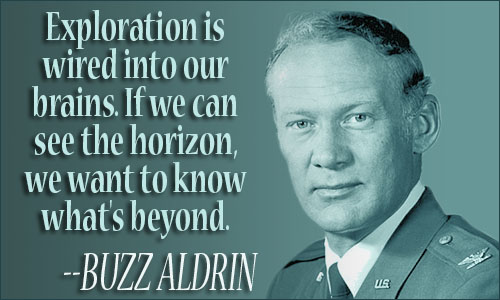 buzz_aldrin_quote