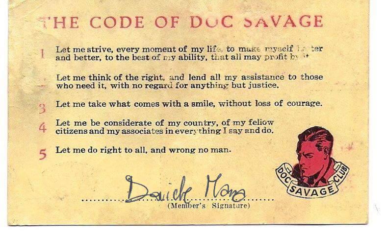 doc-code-signed