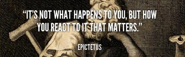 epictetus_quote_600x186