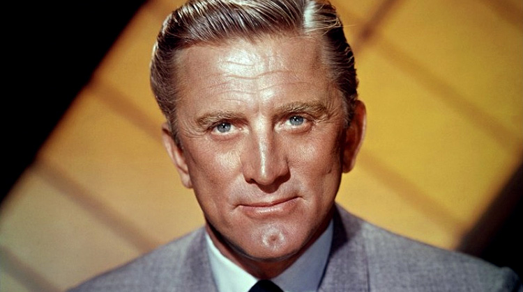 kirk-douglas-people-obituary