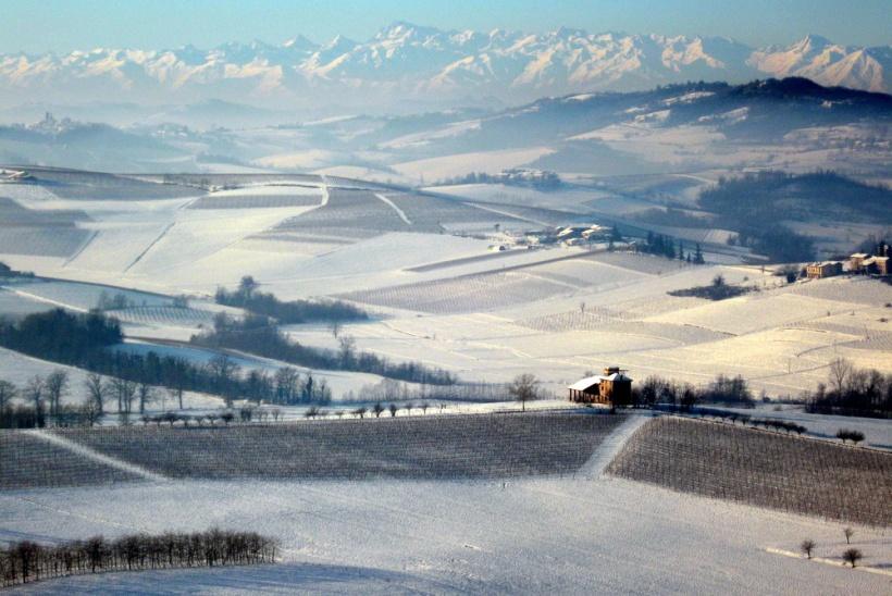 panorama-monferrato