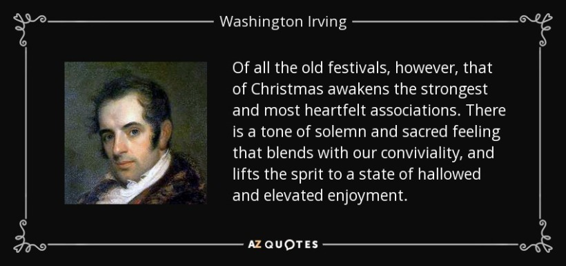 quote-of-all-the-old-festivals-however-that-of-christmas-awakens-the-strongest-and-most-heartfelt-washington-irving-104-23-33