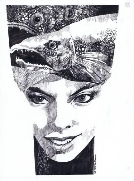 sergio-toppi-girl-illustration-23nc