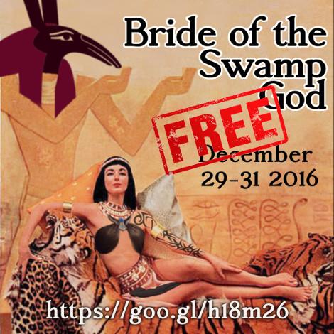 swamp-god-free-2016