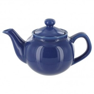 teadtpt1000028844_-00_englishteastore-brand-2-cup-teapot-blue-gloss-finish