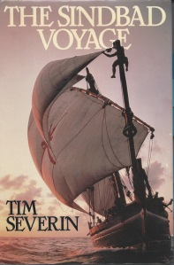 the-sindbad-voyage-cover