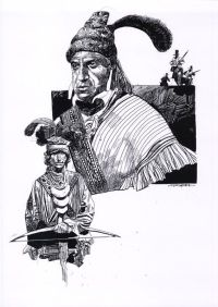 toppi-indiani-creek-copia