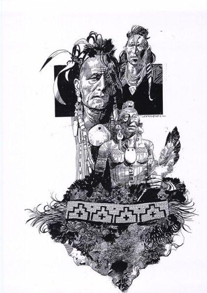 toppi-indiani-irochesi-copia