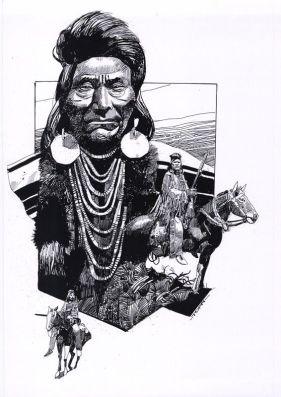toppi-indiani-nasi-forati-capo-giuseppe