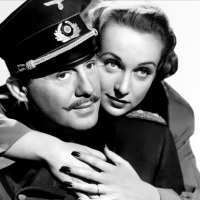 CAROLE LOMBARD: THE PROFANE ANGEL BLOGATHON: To Be or Not to Be, 1942
