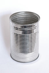 170px-empty_tin_can2009-01-19