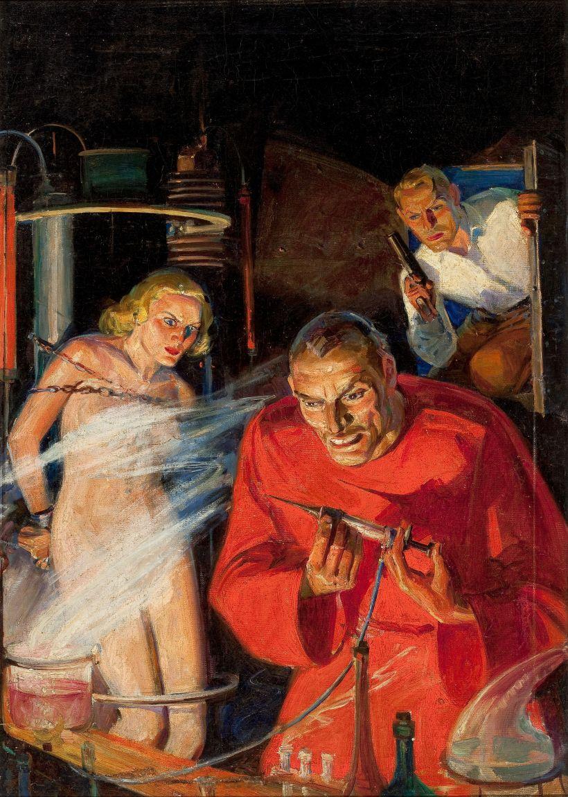 39404051-detective_short_stories_pulp_cover_november_1937