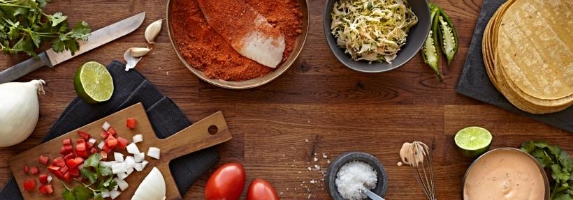 cooking-techniques_hero