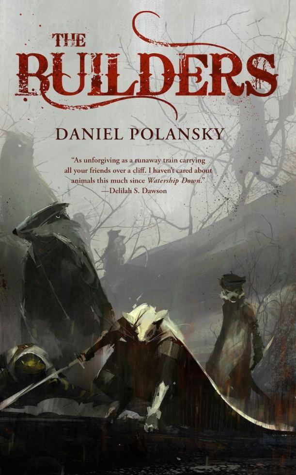 daniel-polansky-the-builders