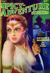 ward-spicy-adv-may-1935