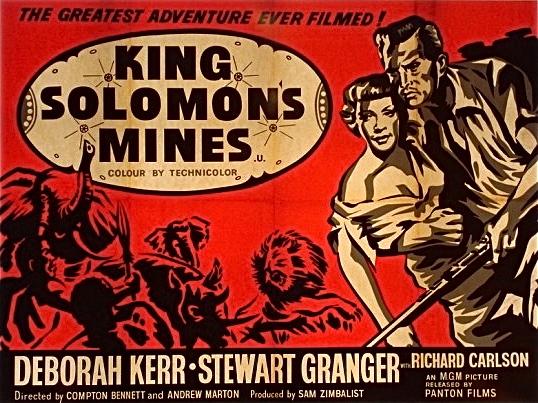 king-solomons-mines-1-551x413