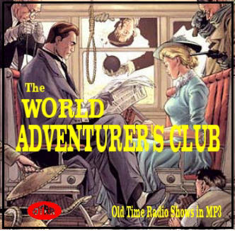 otrr_certified_world_adventurers_club