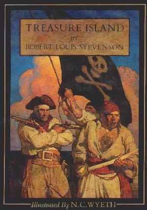 treasure_island-scribners-1911