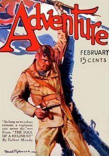 Adventure's_Soul_of_a_Regiment