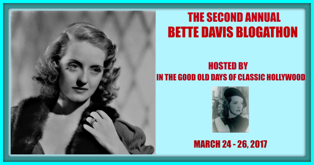 bette-blogathon