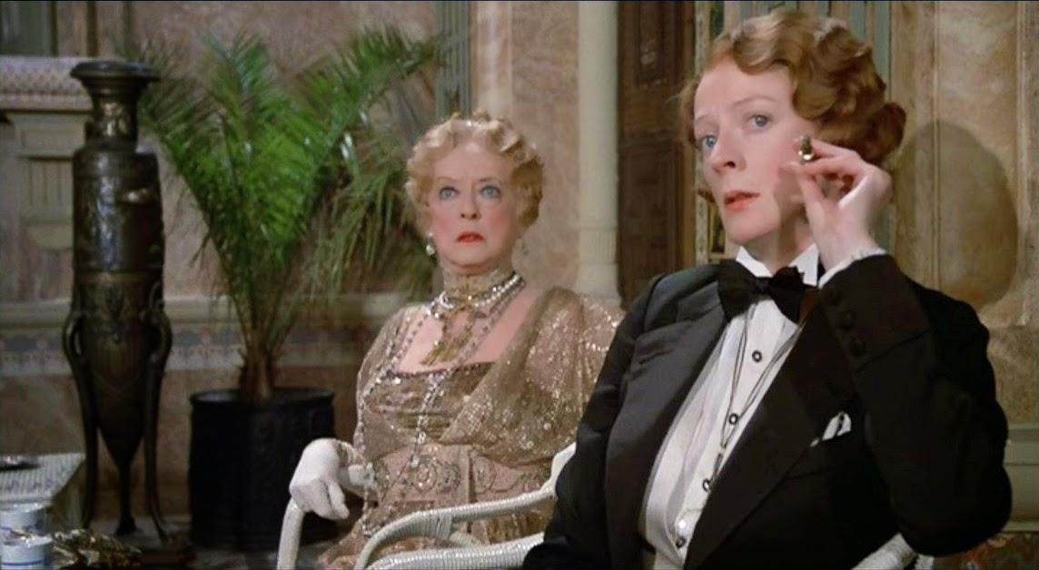 Bette-Davis-Maggie-Smith-Death-on-the-Nile-1978