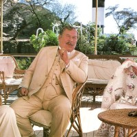 Announcing the Hercule Poirot Centenary Blogathon