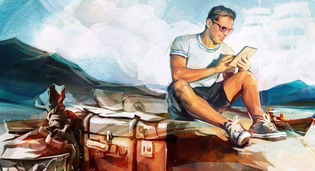 digital-nomad-guy-with-ipad-1140x619