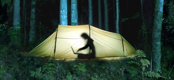 digital-nomads-business-travel_1940x900_33662