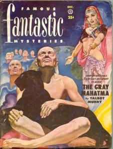 Famous_fantastic_mysteries_195112