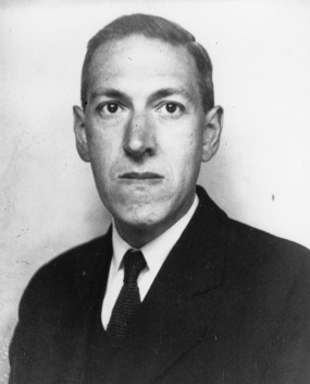 80 years with and without Lovecraft