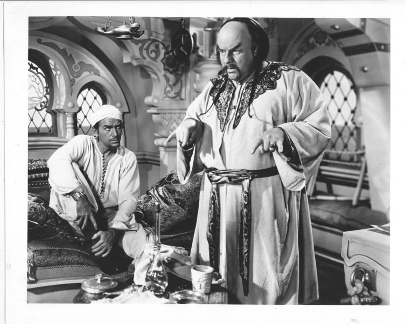 sinbad-the-sailor-1947-douglas-fairbanks-jr-walter-slezak-2
