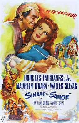sinbad_the_sailor_1947_poster