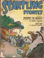 Startling-Stories-Jan-52