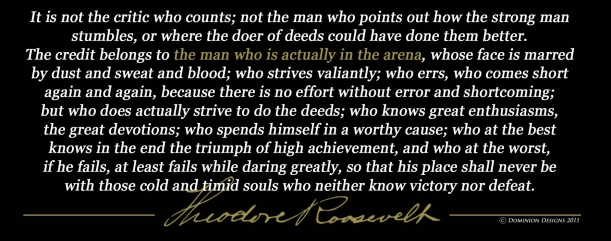 106488-man-in-the-arena-theodore-roosevelt-quotes
